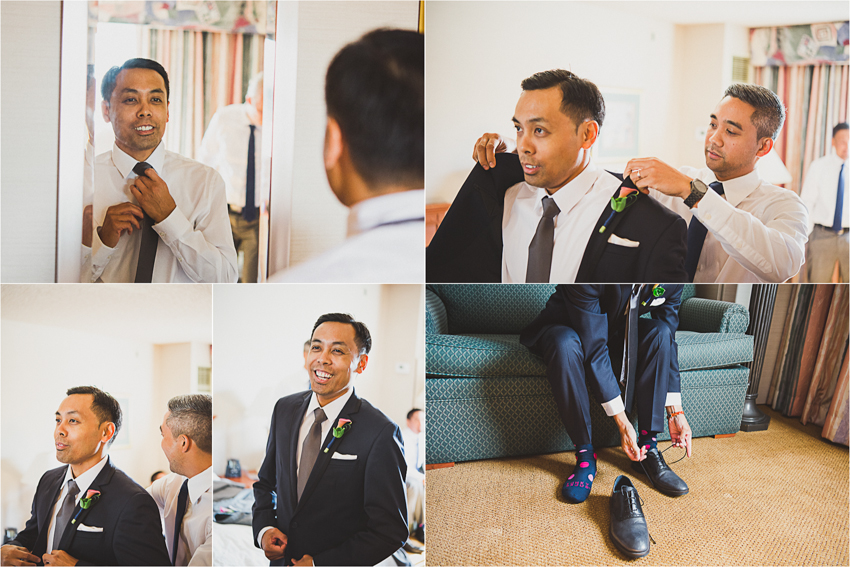 Charize_Elmark_Manuel_Wedding_WenteVineyard_LetlovePhotography001