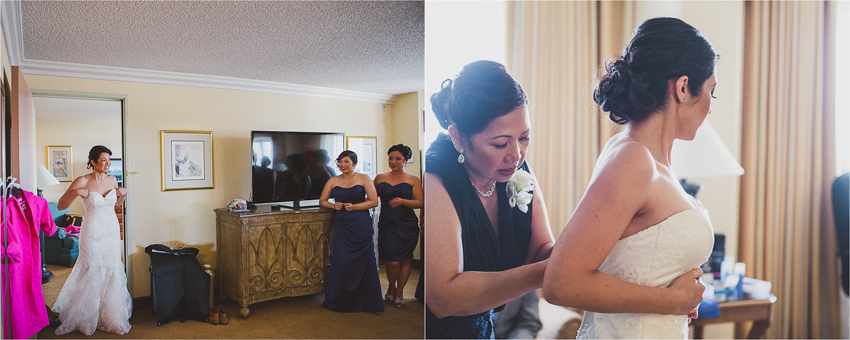 Charize_Elmark_Manuel_Wedding_WenteVineyard_LetlovePhotography007