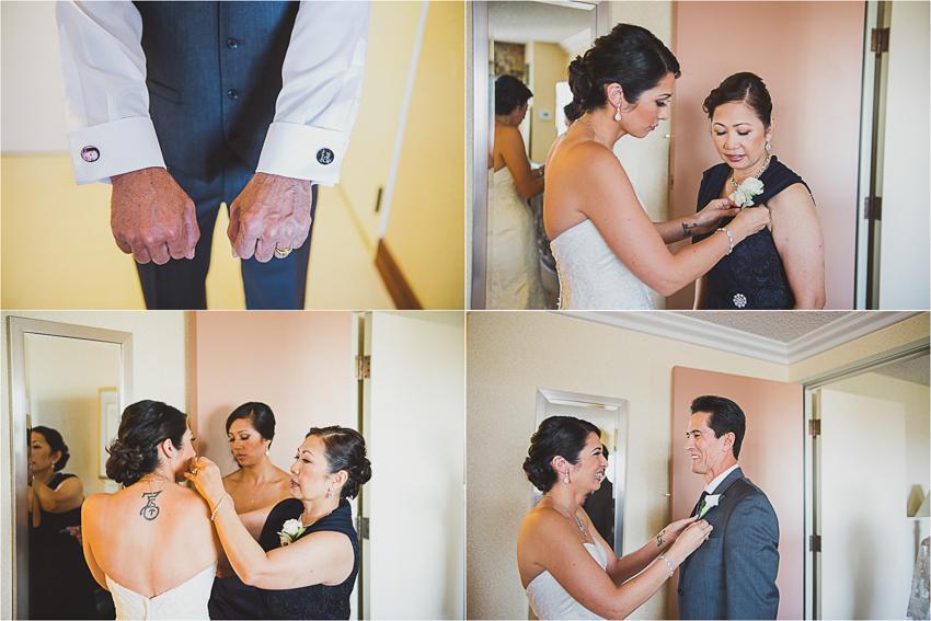 Charize_Elmark_Manuel_Wedding_WenteVineyard_LetlovePhotography008