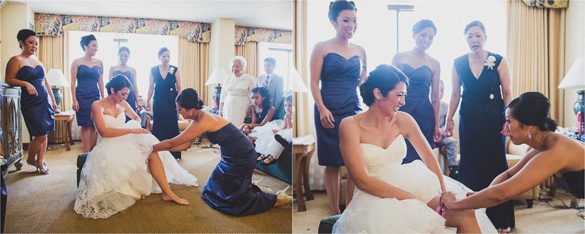 Charize_Elmark_Manuel_Wedding_WenteVineyard_LetlovePhotography009