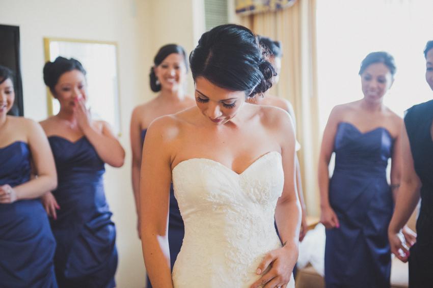 Charize_Elmark_Manuel_Wedding_WenteVineyard_LetlovePhotography010