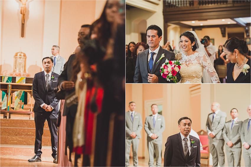 Charize_Elmark_Manuel_Wedding_WenteVineyard_LetlovePhotography015
