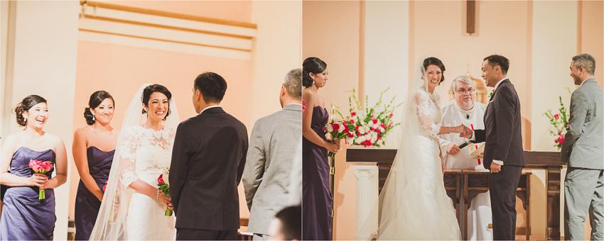 Charize_Elmark_Manuel_Wedding_WenteVineyard_LetlovePhotography016