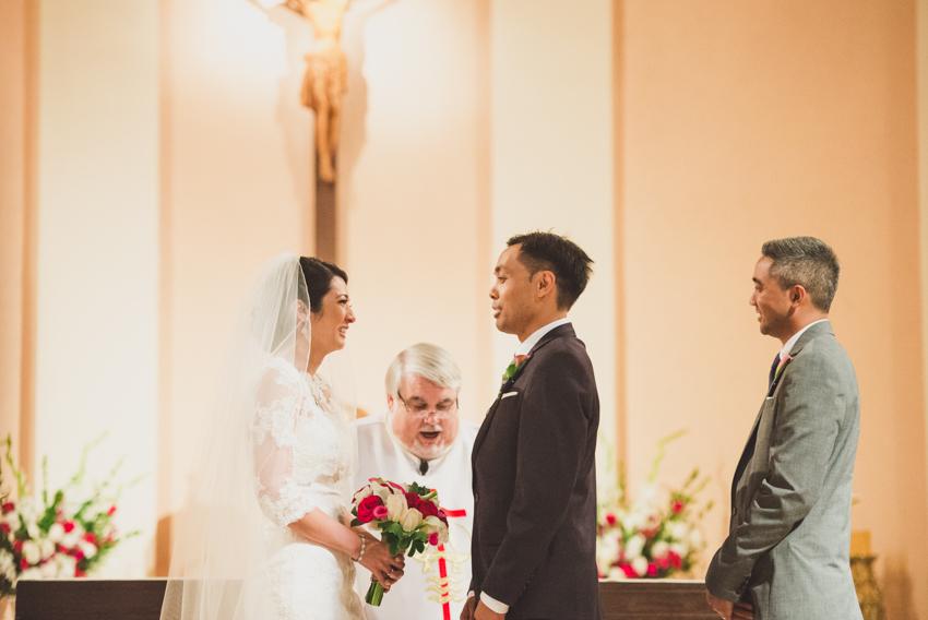 Charize_Elmark_Manuel_Wedding_WenteVineyard_LetlovePhotography019