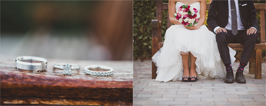 Charize_Elmark_Manuel_Wedding_WenteVineyard_LetlovePhotography022
