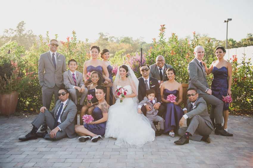 Charize_Elmark_Manuel_Wedding_WenteVineyard_LetlovePhotography024
