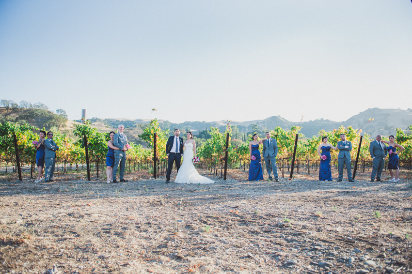 Charize_Elmark_Manuel_Wedding_WenteVineyard_LetlovePhotography025