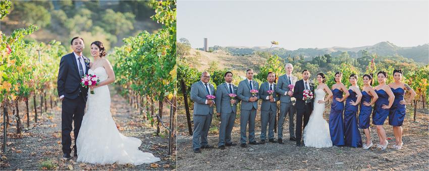 Charize_Elmark_Manuel_Wedding_WenteVineyard_LetlovePhotography027
