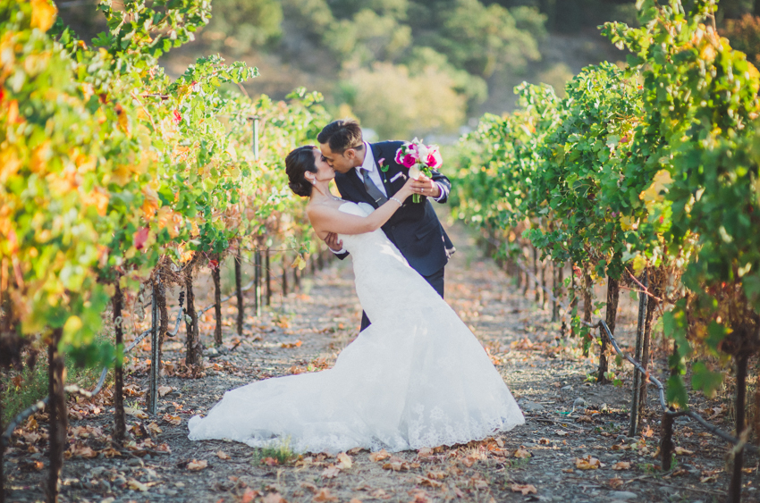 Charize_Elmark_Manuel_Wedding_WenteVineyard_LetlovePhotography028