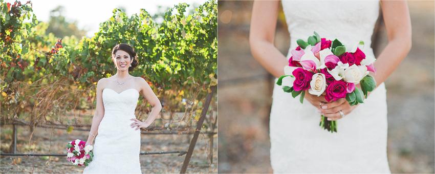 Charize_Elmark_Manuel_Wedding_WenteVineyard_LetlovePhotography031