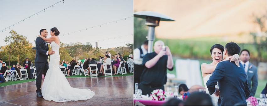 Charize_Elmark_Manuel_Wedding_WenteVineyard_LetlovePhotography036