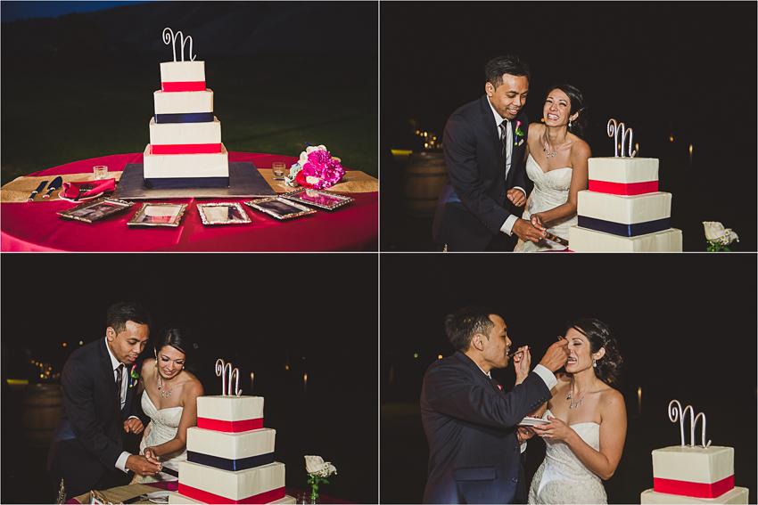 Charize_Elmark_Manuel_Wedding_WenteVineyard_LetlovePhotography039