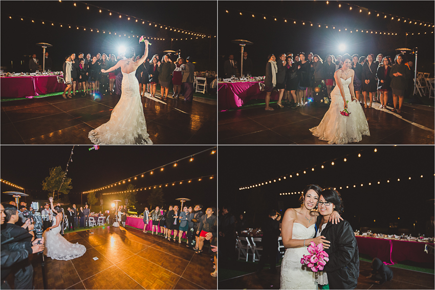 Charize_Elmark_Manuel_Wedding_WenteVineyard_LetlovePhotography041
