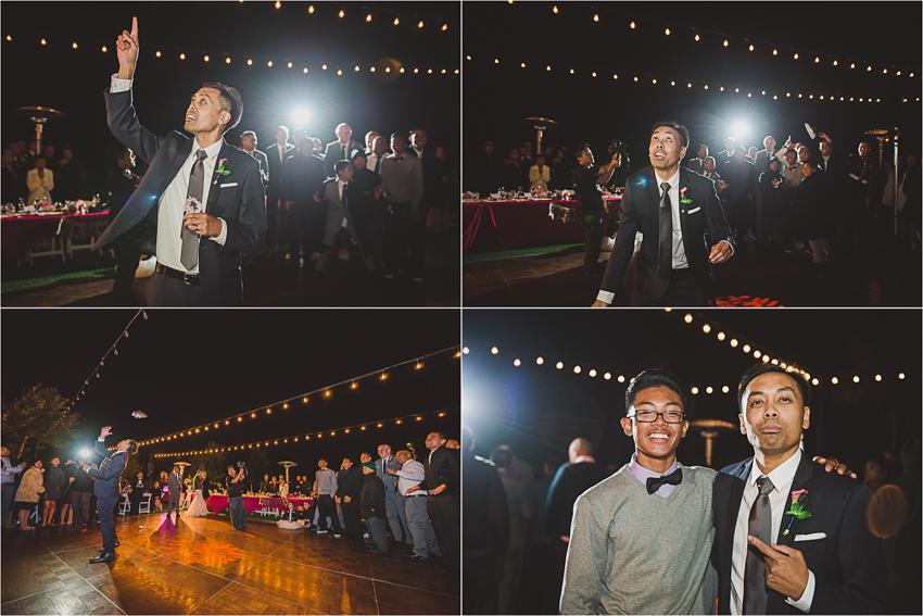 Charize_Elmark_Manuel_Wedding_WenteVineyard_LetlovePhotography043