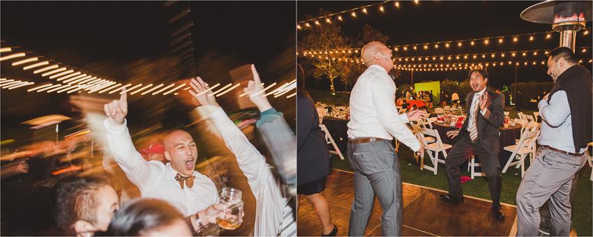 Charize_Elmark_Manuel_Wedding_WenteVineyard_LetlovePhotography045