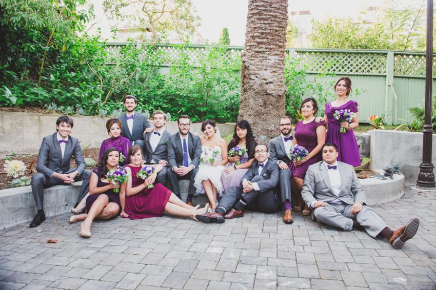 Dan_Nallaly_Wedding_CafeDuNord_SunnySideConservatory_SanFrancisco_LetlovePhotography-11