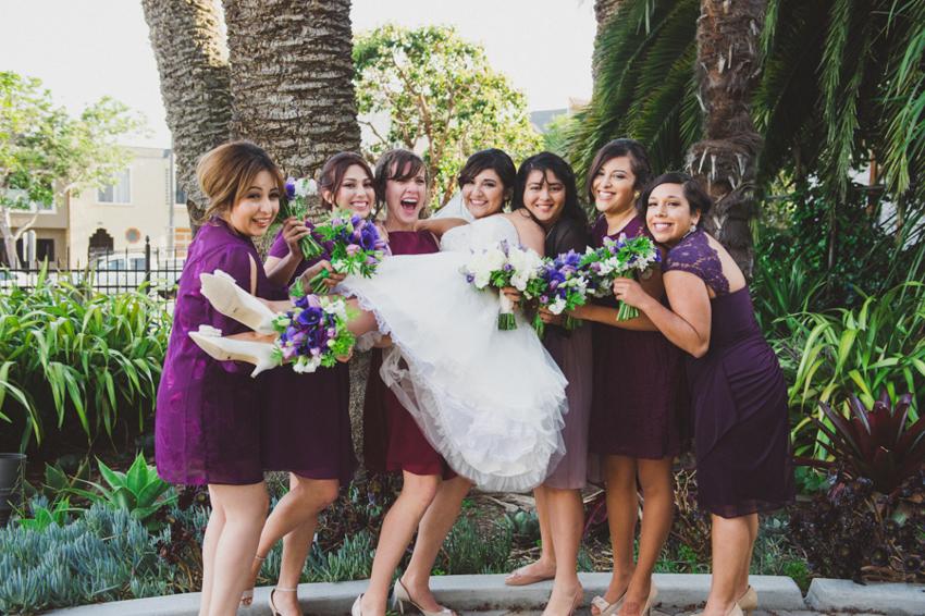 Dan_Nallaly_Wedding_CafeDuNord_SunnySideConservatory_SanFrancisco_LetlovePhotography-13