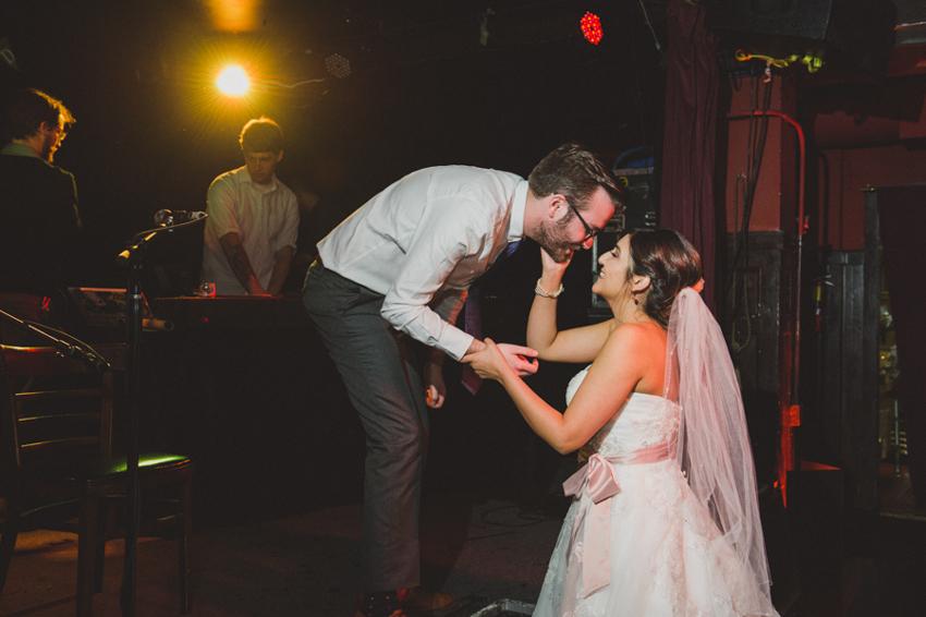 Dan_Nallaly_Wedding_CafeDuNord_SunnySideConservatory_SanFrancisco_LetlovePhotography-18