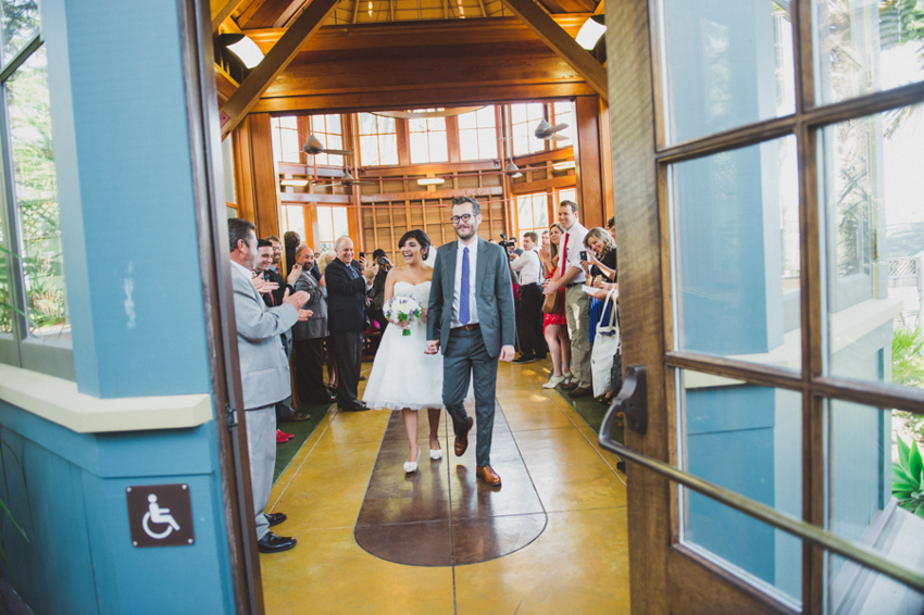 Dan_Nallaly_Wedding_CafeDuNord_SunnySideConservatory_SanFrancisco_LetlovePhotography-19