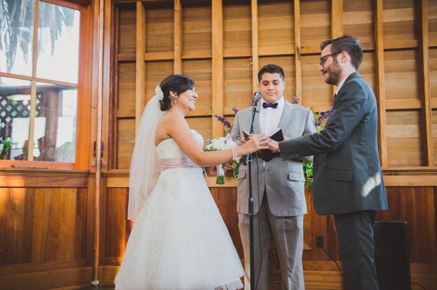 Dan_Nallaly_Wedding_CafeDuNord_SunnySideConservatory_SanFrancisco_LetlovePhotography-25