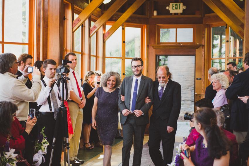 Dan_Nallaly_Wedding_CafeDuNord_SunnySideConservatory_SanFrancisco_LetlovePhotography-37
