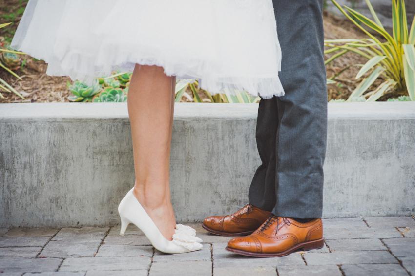 Dan_Nallaly_Wedding_CafeDuNord_SunnySideConservatory_SanFrancisco_LetlovePhotography-38