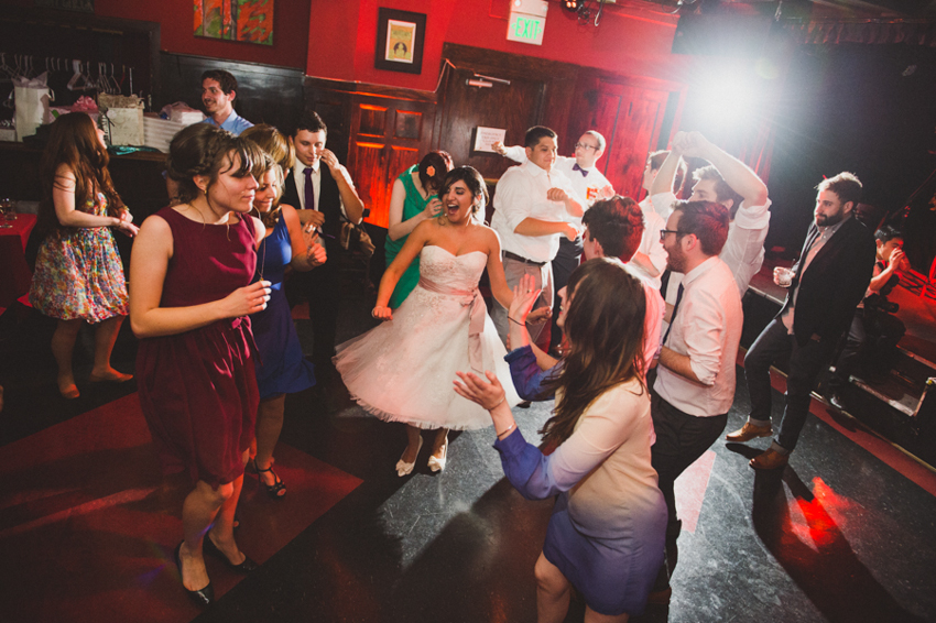 Dan_Nallaly_Wedding_CafeDuNord_SunnySideConservatory_SanFrancisco_LetlovePhotography-39