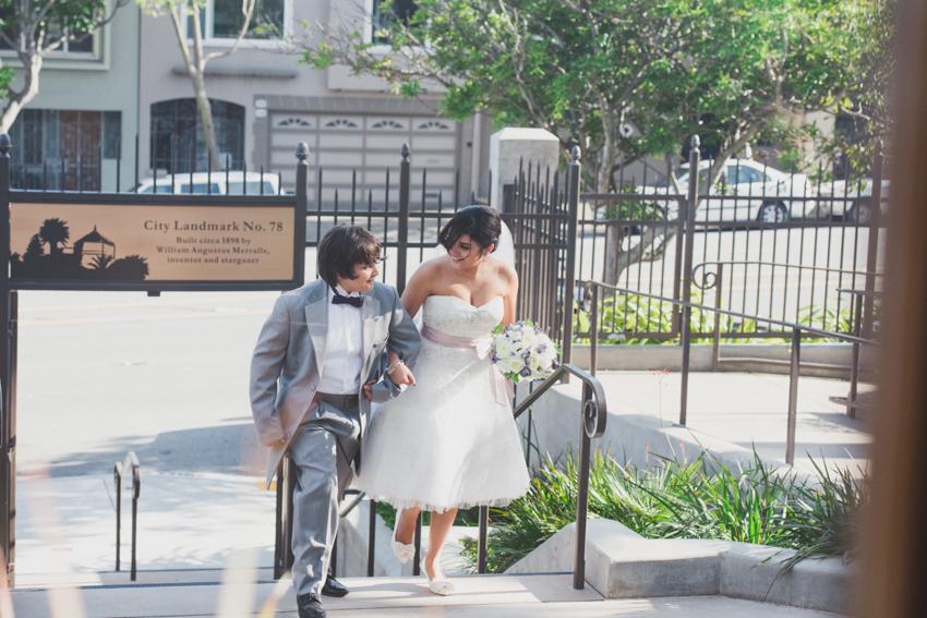Dan_Nallaly_Wedding_CafeDuNord_SunnySideConservatory_SanFrancisco_LetlovePhotography-4