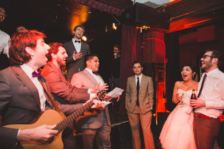 Dan_Nallaly_Wedding_CafeDuNord_SunnySideConservatory_SanFrancisco_LetlovePhotography-43