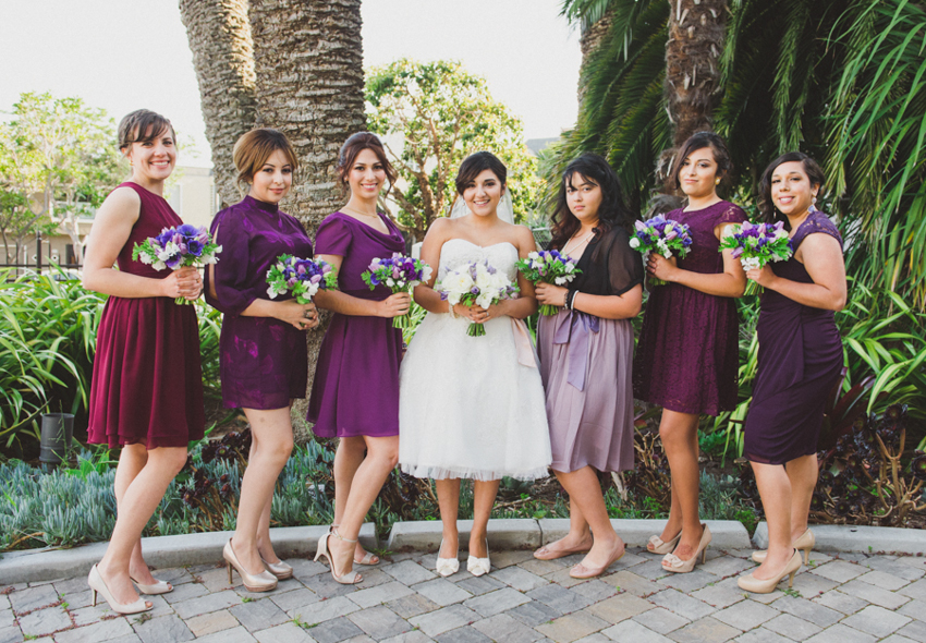 Dan_Nallaly_Wedding_CafeDuNord_SunnySideConservatory_SanFrancisco_LetlovePhotography-47