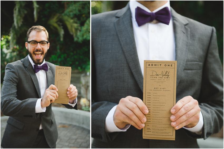 Dan_Nallaly_Wedding_CafeDuNord_SunnySideConservatory_SanFrancisco_LetlovePhotography-48