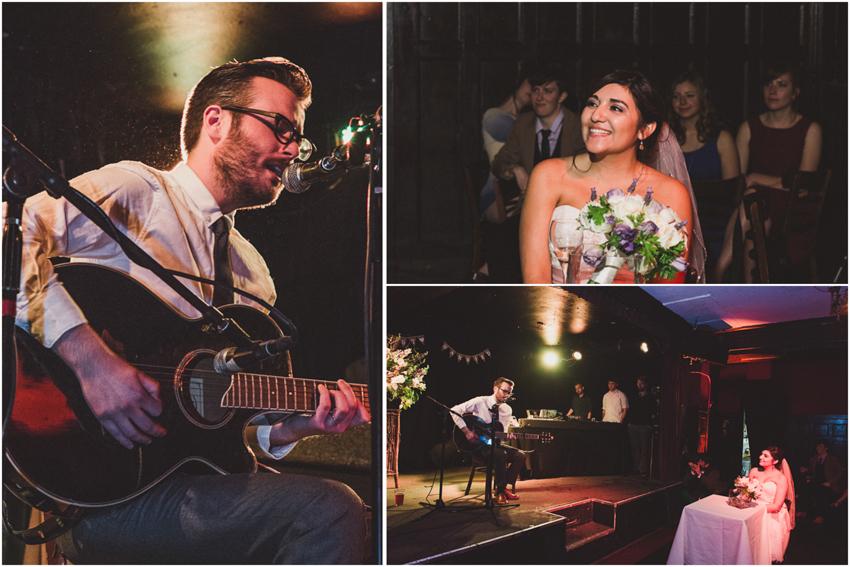 Dan_Nallaly_Wedding_CafeDuNord_SunnySideConservatory_SanFrancisco_LetlovePhotography-53