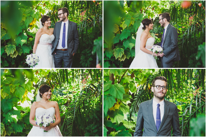 Dan_Nallaly_Wedding_CafeDuNord_SunnySideConservatory_SanFrancisco_LetlovePhotography-55