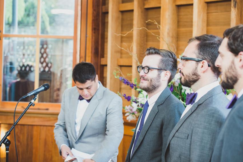Dan_Nallaly_Wedding_CafeDuNord_SunnySideConservatory_SanFrancisco_LetlovePhotography-6