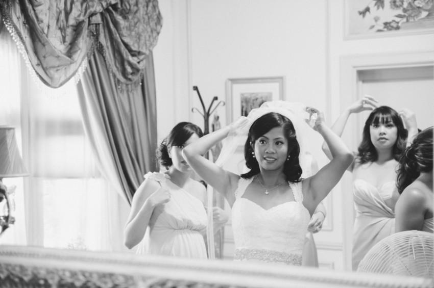 Emily_Tim_Wedding_PalmDaleEstates_SunkenGarden_Fremont_LetlovePhotography006