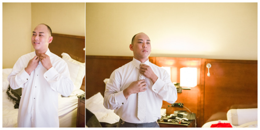 Analyn_Christian_Wedding_SanFrancisco_LetlovePhotography001