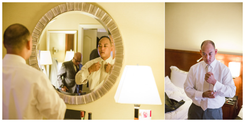 Analyn_Christian_Wedding_SanFrancisco_LetlovePhotography002