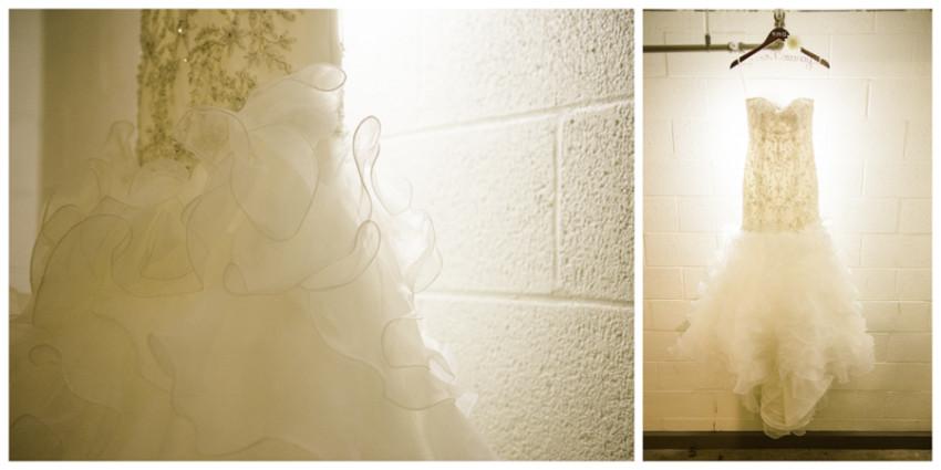 Analyn_Christian_Wedding_SanFrancisco_LetlovePhotography006