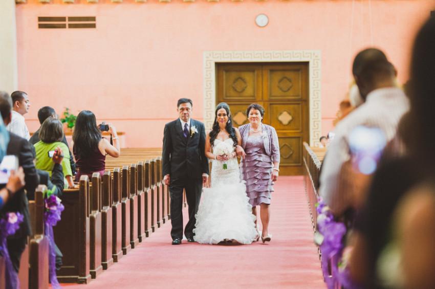 Analyn_Christian_Wedding_SanFrancisco_LetlovePhotography019