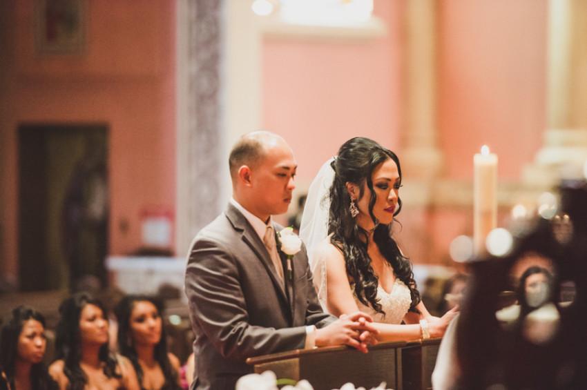 Analyn_Christian_Wedding_SanFrancisco_LetlovePhotography021