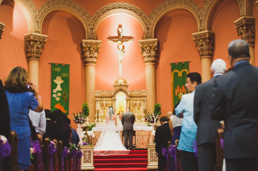 Analyn_Christian_Wedding_SanFrancisco_LetlovePhotography022