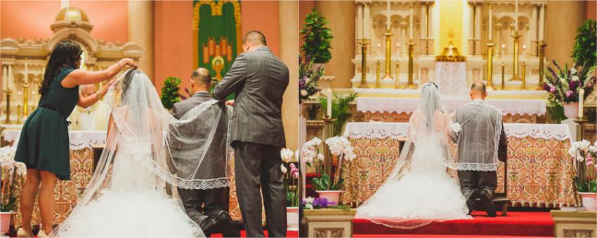 Analyn_Christian_Wedding_SanFrancisco_LetlovePhotography023