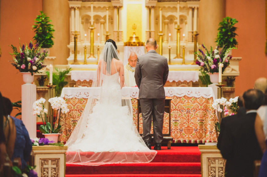 Analyn_Christian_Wedding_SanFrancisco_LetlovePhotography024