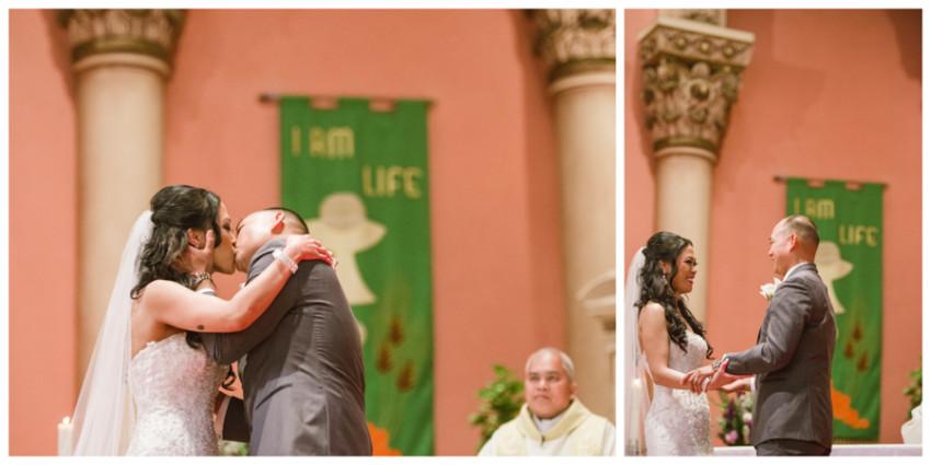 Analyn_Christian_Wedding_SanFrancisco_LetlovePhotography025