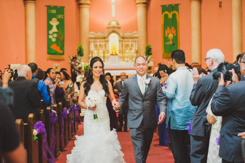 Analyn_Christian_Wedding_SanFrancisco_LetlovePhotography026