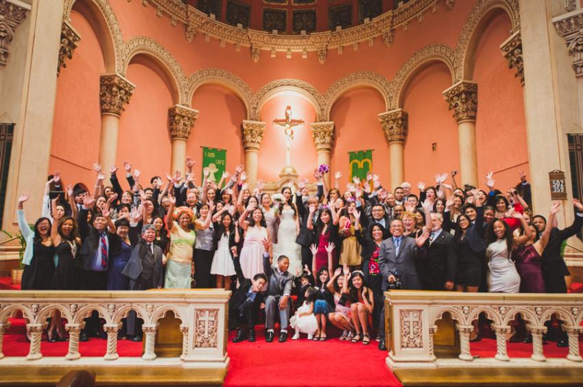 Analyn_Christian_Wedding_SanFrancisco_LetlovePhotography027