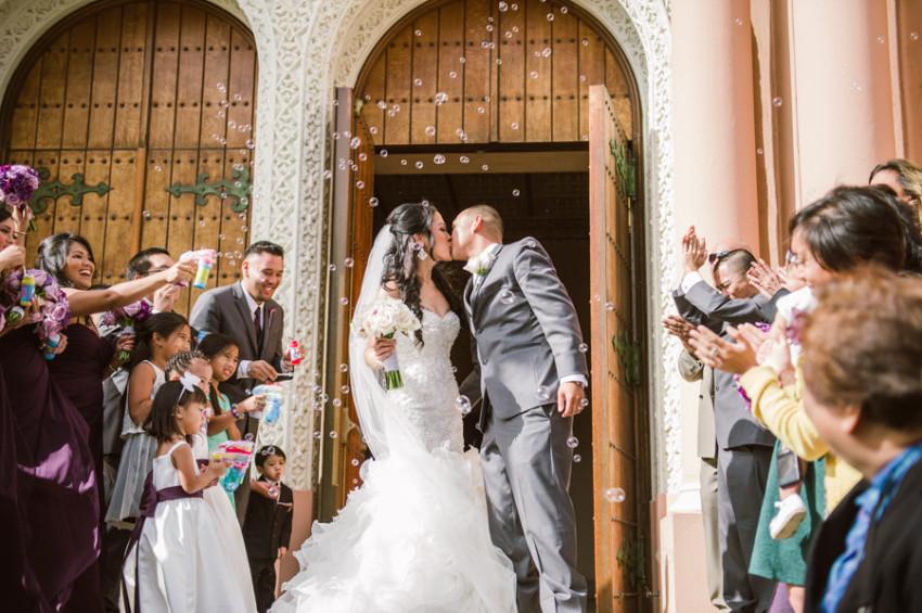 Analyn_Christian_Wedding_SanFrancisco_LetlovePhotography029