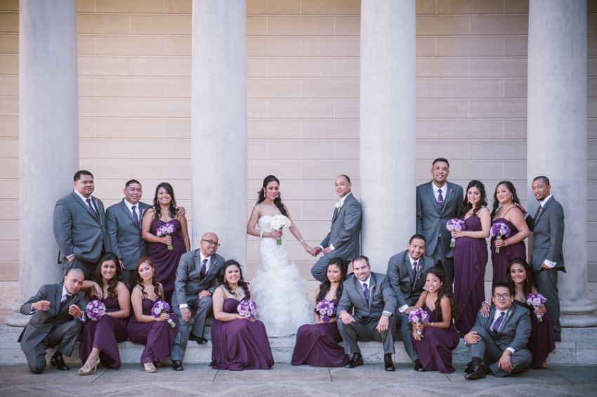 Analyn_Christian_Wedding_SanFrancisco_LetlovePhotography030