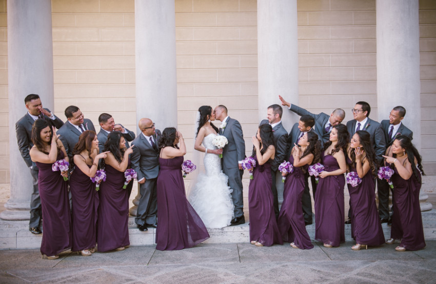 Analyn_Christian_Wedding_SanFrancisco_LetlovePhotography031