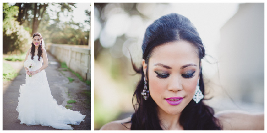 Analyn_Christian_Wedding_SanFrancisco_LetlovePhotography032